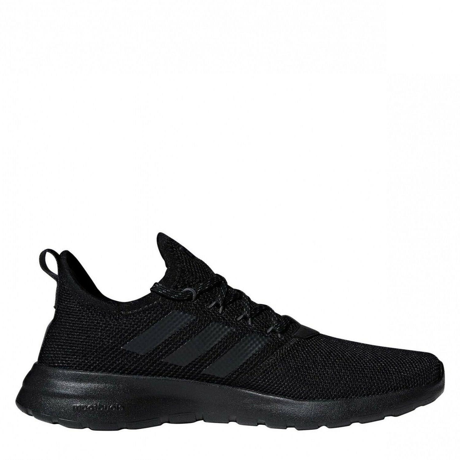 Mens Adidas Racer Sneaker Athletic Shoes F36642 8-14
