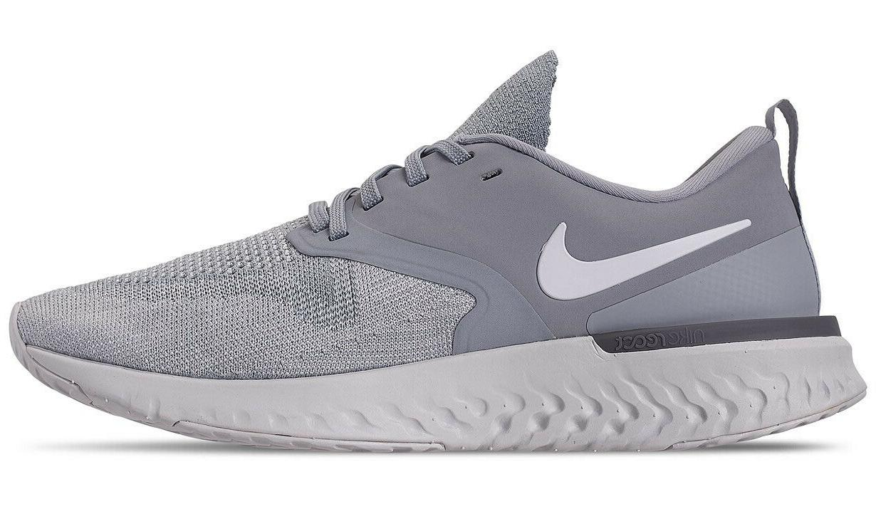 Nike Mens Shoes Odyssey 2 Athletic