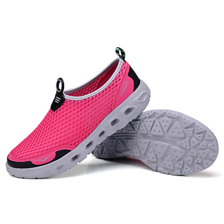 Mens Womens Shoes Sneakers Casual On