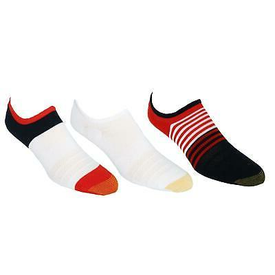 new men s stay cool color block