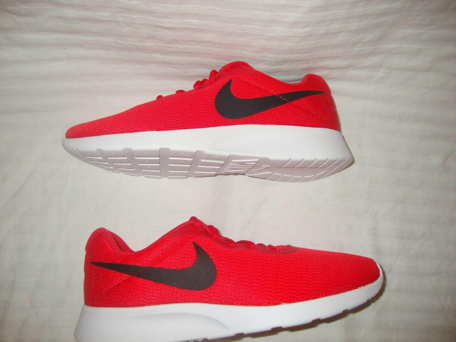 New Nike 812654-601 Sneakers Size