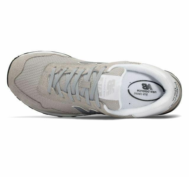 New! Mens 515 Classic Sneakers - sizes