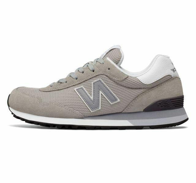 new mens 515 classic sneakers shoes limited