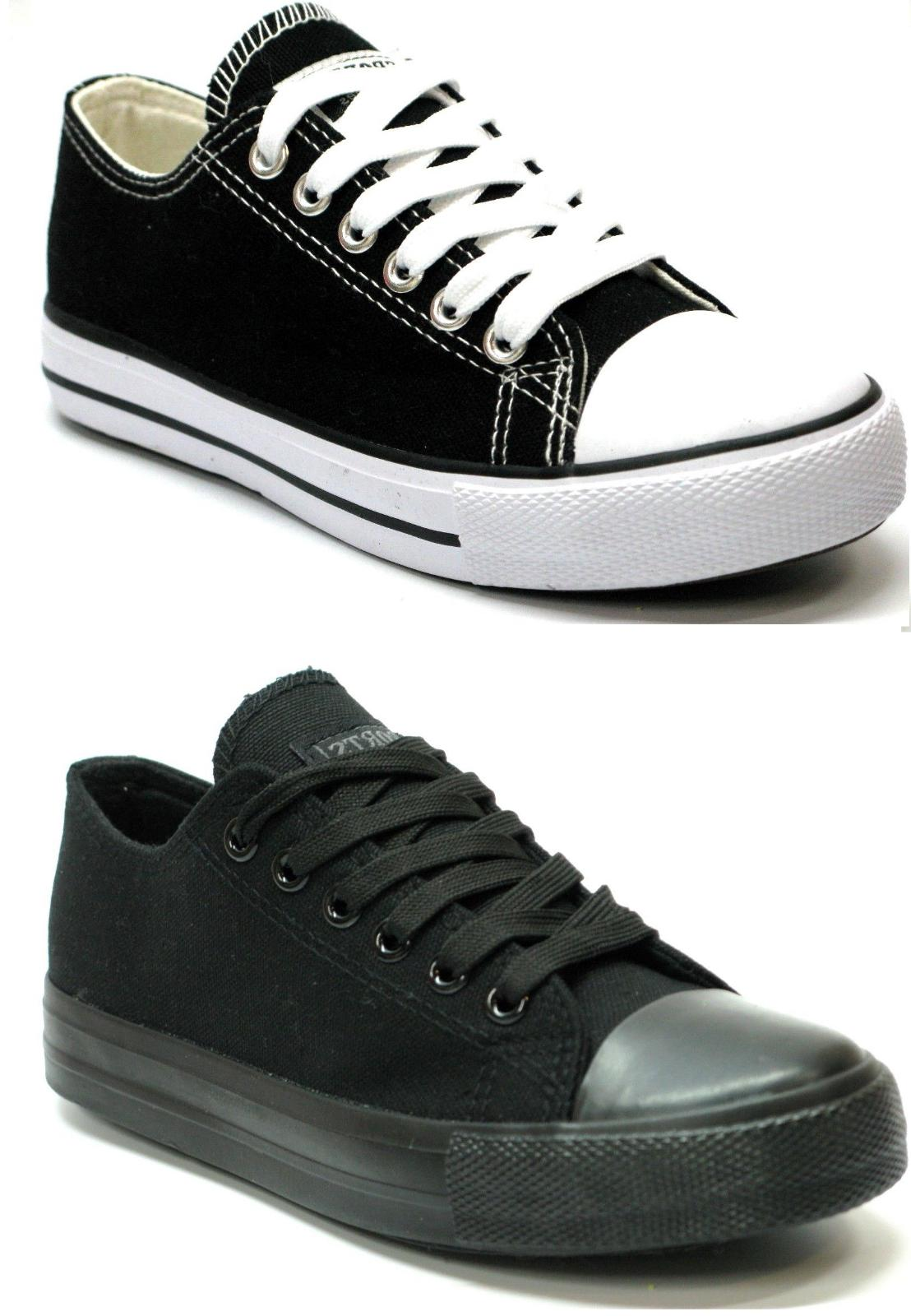 New Mens Up Sneakers 7-12