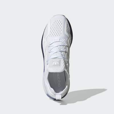 adidas ZX Boost Shoes Men's