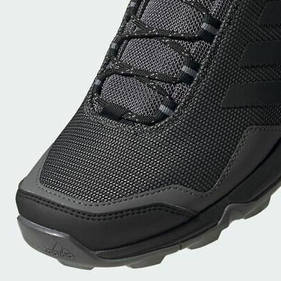 adidas Eastrail Shoes Men's