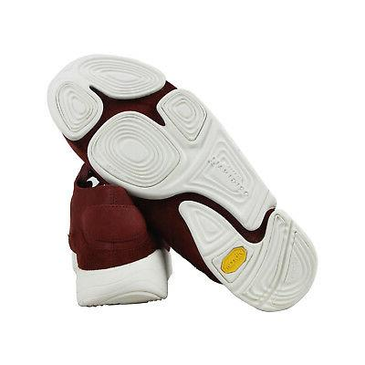 Clarks Mens Fashion Sneakers