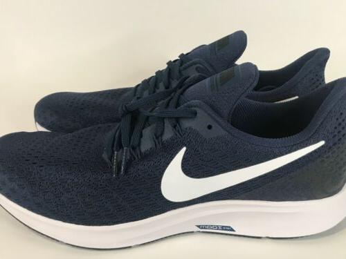 NIKE ZOOM Running A03905-401