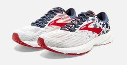 Brooks Launch 6 Running Sneakers Men's Lifestyle Shoes USA P