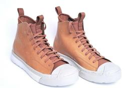 Converse leather boots Jack Purcell S-Series  sneaker