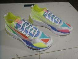 """Puma LQDCell Optic Sheer """"Limited"""" Sneakers 192560-01 Me"""