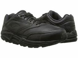 Man's Sneakers & Athletic Shoes Brooks Addiction™ Walker