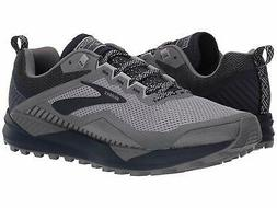 Man's Sneakers & Athletic Shoes Brooks Cascadia 14