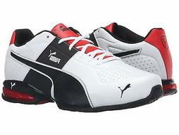 Man's Sneakers & Athletic Shoes PUMA Cell Surin 2