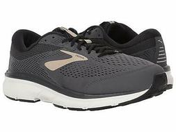 Man's Sneakers & Athletic Shoes Brooks Dyad 10