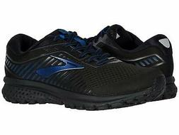 Man's Sneakers & Athletic Shoes Brooks Ghost 12 GTX