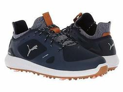 Man's Sneakers & Athletic Shoes PUMA Golf Ignite Power Adapt