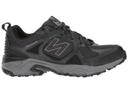New Balance Men 481WB3 Trail Sneakers All Terrain Running Sh
