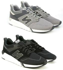 New Balance Men's 009v1 Lifestyle Athletic Sneakers Comfort