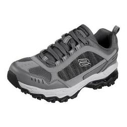 Skechers Men's   After Burn M Fit Air Training Sneaker
