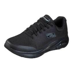 Skechers Men's   Arch Fit Sneaker