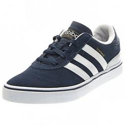 adidas Originals Men's Busenitz Vulc Fashion Sneaker
