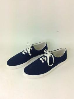 Amazon Essentials Men's Casual Lace Up Sneaker Size 12