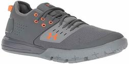 men s charged ultimate 3 sneaker