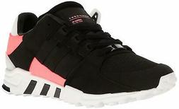 adidas Originals Men's EQT Support Rf Fashion Sneakers - Cho
