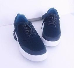Dockers Men's Fashion Sneaker Shoe Navy Blue - Sz 11 M