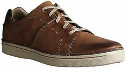CLARKS Men's Kitna Walk Sneaker - Choose SZ/Color