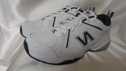 MEN`S NEW BALANCE MEMORY INSERT ATHLETIC SNEAKERS SIZE 9 M N