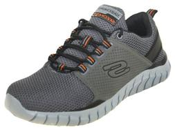 Skechers Men's Overhaul Primba Athletic Sneaker Style 52821
