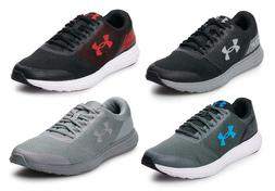 UNDER ARMOUR Men's Running Sneakers in 4 Colors, Med D & Ext