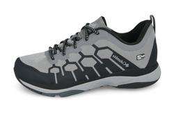 MEN'S SHOES SNEAKERS COLUMBIA ATS TRAIL OUTDRY