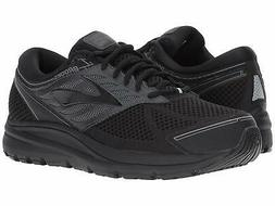 Men's Sneakers & Athletic Shoes Brooks Addiction 13