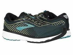 Men's Sneakers & Athletic Shoes Brooks Ghost 12