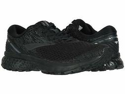 Men's Sneakers & Athletic Shoes Brooks Ghost 11