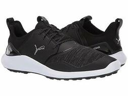 Men's Sneakers & Athletic Shoes PUMA Golf Ignite NXT