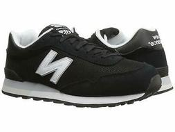 Men's Sneakers & Athletic Shoes New Balance Classics ML515