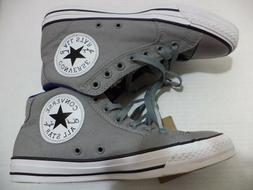 Converse Men's Street Canvas Mid Top Sneaker Size 11.5 Men's