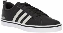 adidas Men's VS PACE Sneaker B74494 SIZE 14 NEW THE BOX