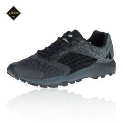 Merrell Mens All Out Crush 2 GORE-TEX Trail Running Shoes Tr