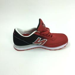 New Balance Men's Athletic Sneakers Running Shoes Canvas U