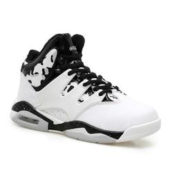 mens basketball sports shoes fashion outdoor performance