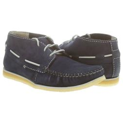 Clarks Mens Craft Sail Sneakers
