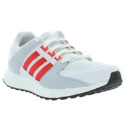 adidas Originals Mens EQT Support Ultra Low Top Running Shoe