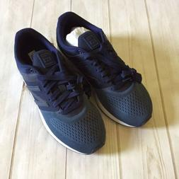New Balance Mens Lifestyle Sneakers Size 7 US Blue X Wide Ne