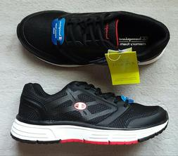 CHAMPION Mens Shoes RUNNING Runner ATHLETIC Tennis SNEAKERS