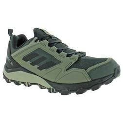 Adidas Mens Terrex Agravic TR Lifestyle Trail Running Shoes